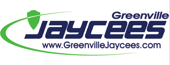 Greenville Jaycees