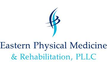 Eastern Physical Medicine and Rehabilitation