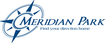 Meredian Park Apartments